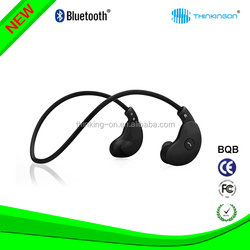 Wireless Headphone with Water proof fucntion for gym,sport and running