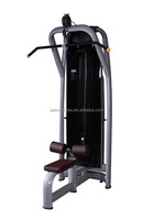 Lat machine/lat pulldown