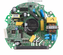 Top Quality PCB,PCBA Design Provide PCB Assembly Custom Circuit Board Assembly