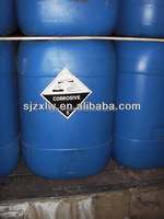 Sulfuric Acid for sale! Quality Assured!