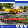 High Quality Special Heavy Vehicle Low