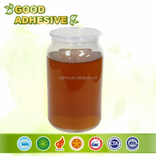 environment friendly spray adhesive glue for underwear
