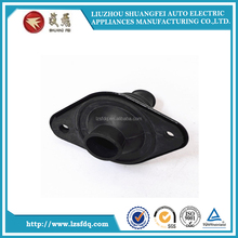 Auto wire harness grommets rubber matting