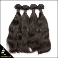 remy tape hair extension wholesale natural straight virgin malaysian humam hair extension for black women