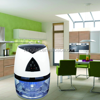 FUNGLAN air purifier and humidifier combination
