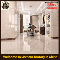 Foshan porcelain tile polished, 800x800MM,25 years factory&exporting experience,new alibaba store for sale