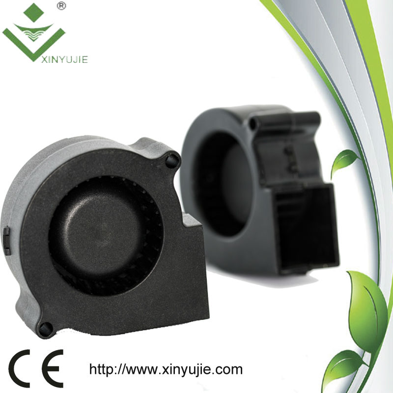 Attention pls!xinyujie low energy consumptionin battery operated fans12 volt fan blower motor