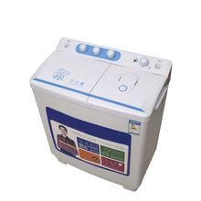 Wholesale factory directly domestic washing machine