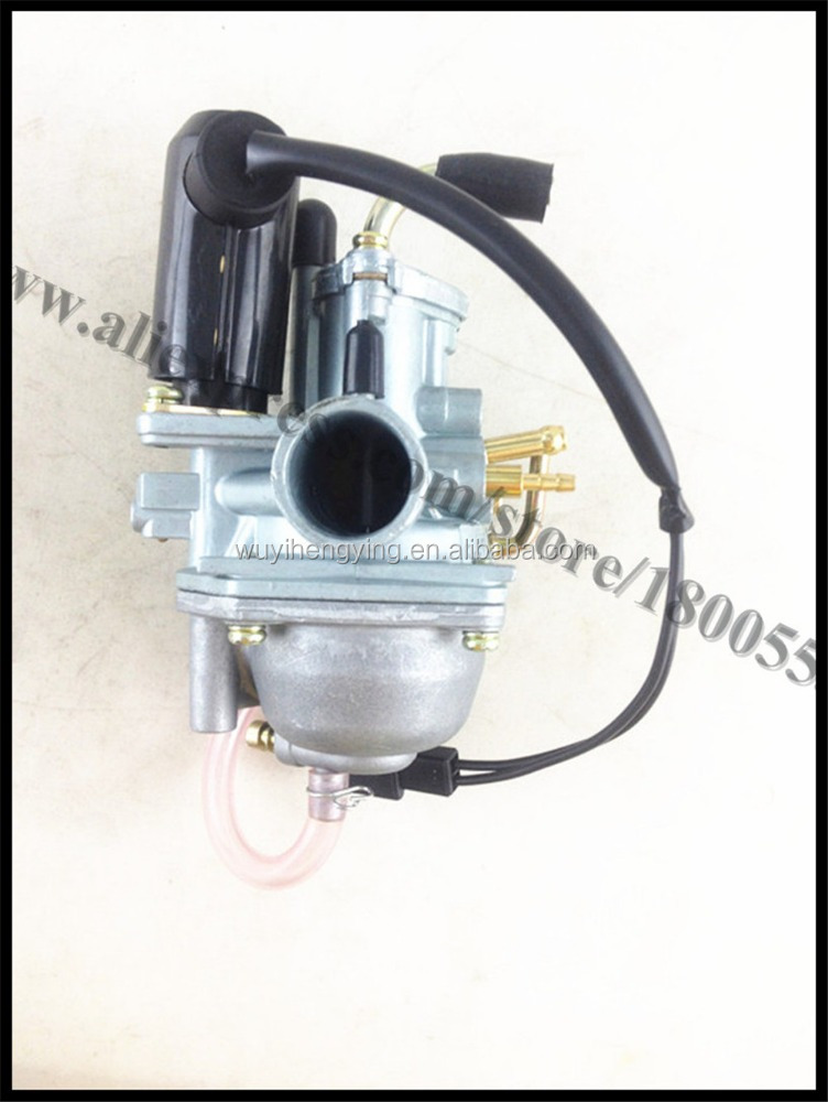 new POLARIS JOG50 Carburetor 90CC for Sportman ATV scooter 2001 2002 Carb