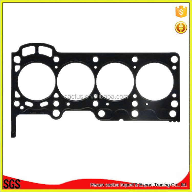 Car Auto Parts 3SZVE 11115-B1030 cylinder head gasket for toyota