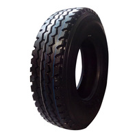 Pakistan Hot selling Radial Truck Tyre 11.00r20 1100R20 Tyre