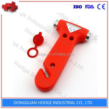 Promotion product Car emergency hammer life hammer glass hammer