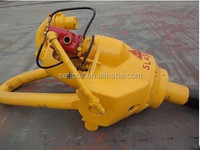 oil well drilling parts drill swivel