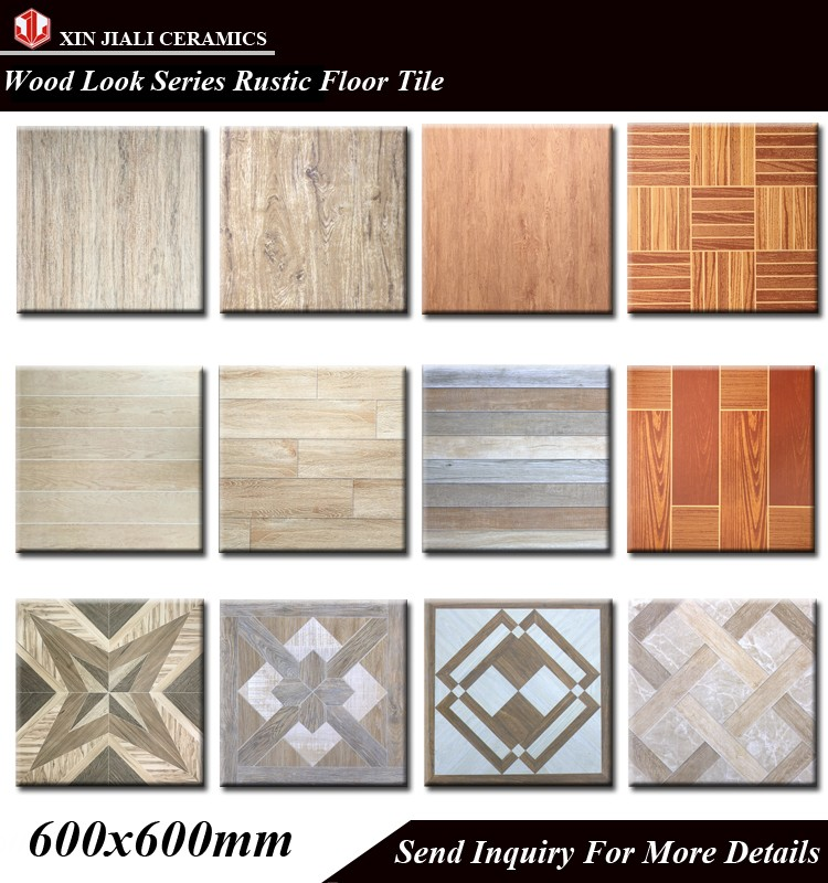 RS0005 600X600 RUSTIC FLOOR TILES
