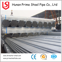 Minerals And Metallurgy Industry Seamless Steel