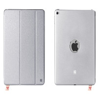 Flip Cover Case For Tablet, Tablet Touch Screen Case For Ipad Mini