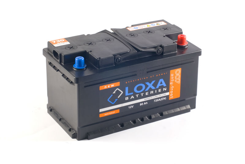 Car Batteries, Lead-acid batteries, Batteries
