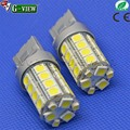 Good price of 5050 led auto lighting China Factory