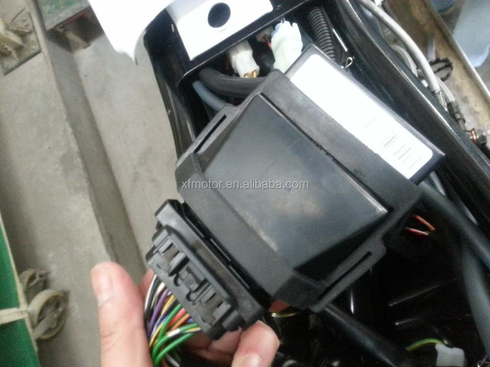 XF125R-B20160401_082526.jpg