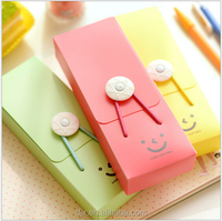 EVA fashional design Pencil Bags Cases /hot selling Pencil Pouch pencil bag stationery bag/beautiful pencil bag