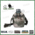 1L Military Equipment Kettle Aluminium Outdoor Camping Hiking Sport Fishing Kettle