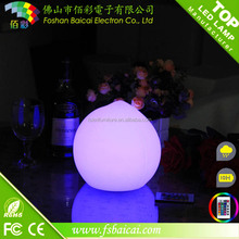 Control Led Fruit Decoration lights for Christmas