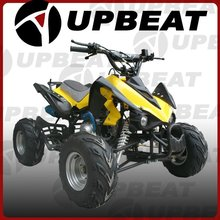90cc 4 wheeler ATV110-9A