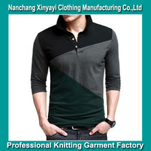 Clothing Factory Stage Clothing for Men Pakistani Clothes