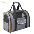 Top selling Backpack bag backpack diaper bag in alibaba