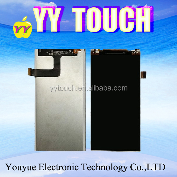 For Zte Blade G Lux v830 lcd screen display replacement