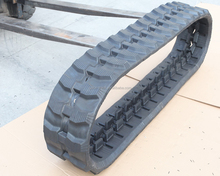 280X106X35Y Mini Rubber Track for Small Excavator