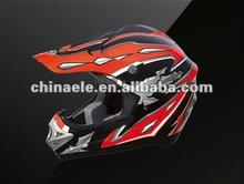 ECE E13 cross helmets