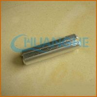china supplier dome head pin