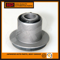 Steering Rack bushing for Toyota 45516-35051 EEP spare parts Rubber Bushing