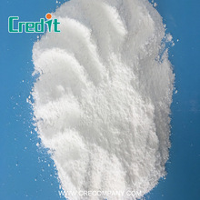 High Quality Oilfield Drilling Salt Anhydrous Calcium Chloride 95% Powder