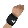 Hot selling breathable wrist wrap gym sport support