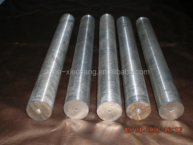 high quality invar 36 alloy bar