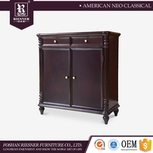 Hot Sale and Hign quality wooden Shoe Cabinets For Home Using