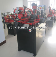 G5025 popular selling metal band saw