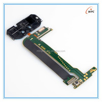 wholesale best price n95 8gb original flex cable