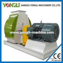 High output poultry feed grinding machine price
