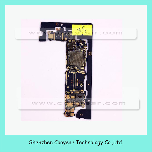 Brand New Motherboard Main Logical Bare Board For Apple iPhone 7