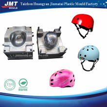 Motorcycle helmet mold motorcycle helmets for women mould