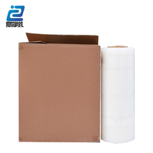 stretch Film Type and Moisture Proof Feature colorful lldpe stretch film