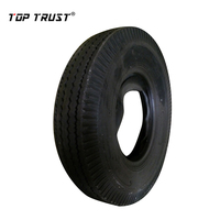 light truck tyre used for rear of truck
