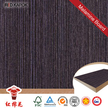 Wholesale mdf 3d board, uv coated mdf board, mdf board pictures