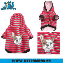 Autumn Lovely Comfortable Factory Xxx Dog Clothing