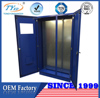 China Supplier ip66 metal cabinet