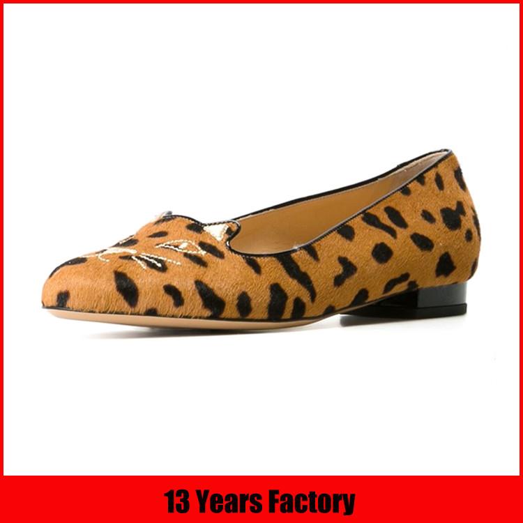 ladies beautiful flat shoeschina shoe factorypictures of