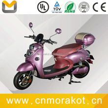 Luxury Electric scooter powerful hot sale in China ---BP10-1